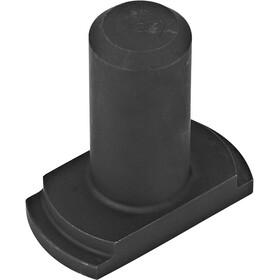 Truvativ Herramientas para desmontaje de cojinetes BB30